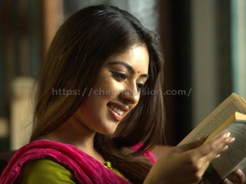 Thupparivaalan Tamil Movie Photos 4