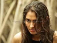 Thupparivaalan Tamil Movie Photos 8