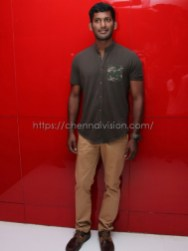 Tamil-Actor-Vishal-Photos-1