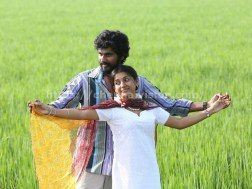 Kalavu Thozhirchalai Tamil Movie Photos 3