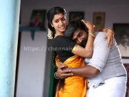 Karuppan Tamil Movie Photos 10