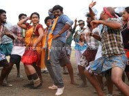 Karuppan Tamil Movie Photos 8