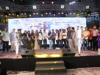 Thiruttu Payale 2 Tamil Movie Audio Launch Photos