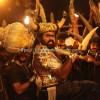 Oru Nalla Naal Paathu Solren Tamil Movie Photos