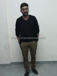 thaanaa serntha kootam Pre Release Event Photos