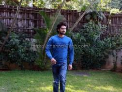 Actor Chandan Kumar Photos 4