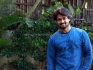 Actor Chandan Kumar Photos 9