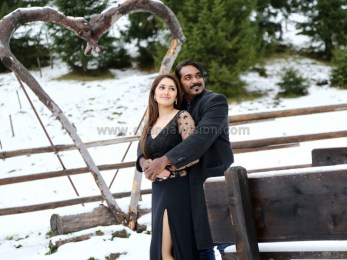 Junga Tamil Movie Photos