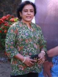 Abhiyum Anuvum Tamil Movie Press Meet Photos 4