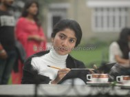 Actress Sai Pallavi Photos 7