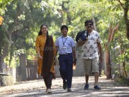 Ezhumin Tamil Movie Photos 10