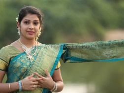 Uliri Tamil Movie Photos 3