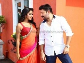 Bhaskar Oru Rascal Tamil Movie Photos 3