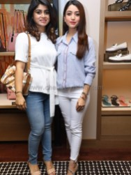 Coach Celebrates The Launch Of Its Chennai Store With Karisma Kapoor8