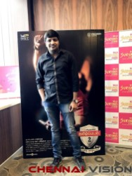 TamilPadam 2 Audio Launch Stills