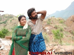 Azhagumagan Tamil Movie Photos 5