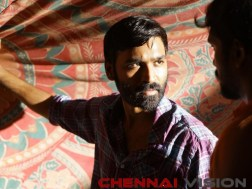Vada Chennai Tamil Movie Photos 20