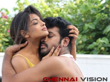 ivanuku engeyo macham irukku tamil movie photos 11