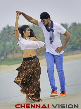 koothan Tamil Movie Photos 5