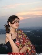 Raashi Khanna Latest Photos 7