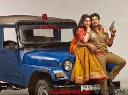 Silukkuvarpatti Singam Movie Photos - Cast and Crew Details 4