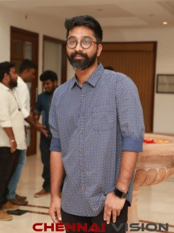 Kanaa Tamil Movie Success Meet Photos 11