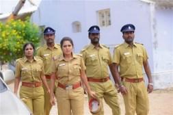 Avathara Vettai Tamil Movie Photos 12