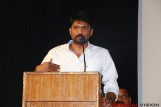 Mayan Movie First Look Launch Photos 5