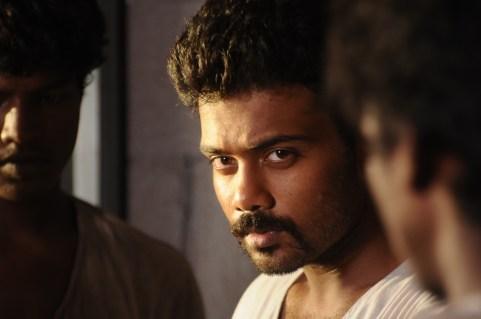 Sagaa Tamil Movie Photos 3
