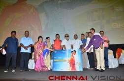 Vasantha Maligai Trailer Launch Photos 16