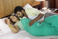 Neeya 2 Movie Photos 9