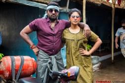 Sindhubaadh Movie Photos 4