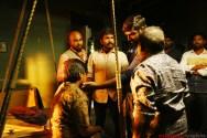 Sindhubaadh Movie Photos 9