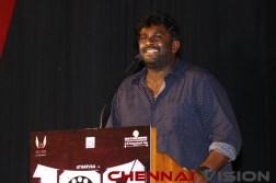 100 Tamil Movie Press Meet Photos 13