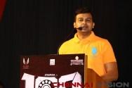 100 Tamil Movie Press Meet Photos 16