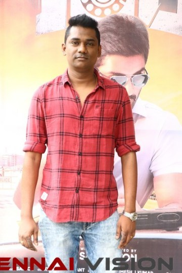 100 Tamil Movie Press Meet Photos 3