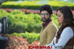 Seven Tamil Movie Photos 10