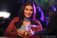 Seven Tamil Movie Photos 19