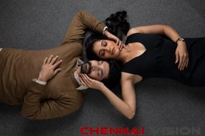 Seven Tamil Movie Photos 2