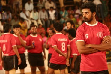 Vennila Kabadi Kuzhu 2 Movie Review