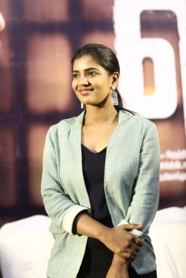 Mei Press Meet Stills (26)