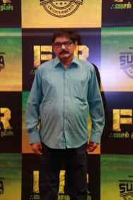 FIR Movie Pooja Stills (11)