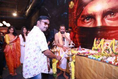 FIR Movie Pooja Stills (42)