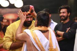FIR Movie Pooja Stills (57)