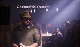 Avane Srimannarayana Movie Stills (9)
