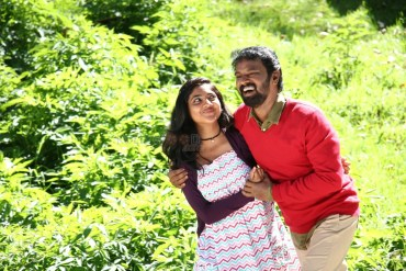 Rajavukku Check Movie Review