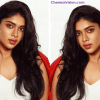 Ravishing photoshoot images of Actresses Dushara
