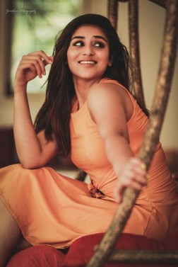 Actress Indhuja Stills3