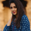 Actress Riya Suman Stills