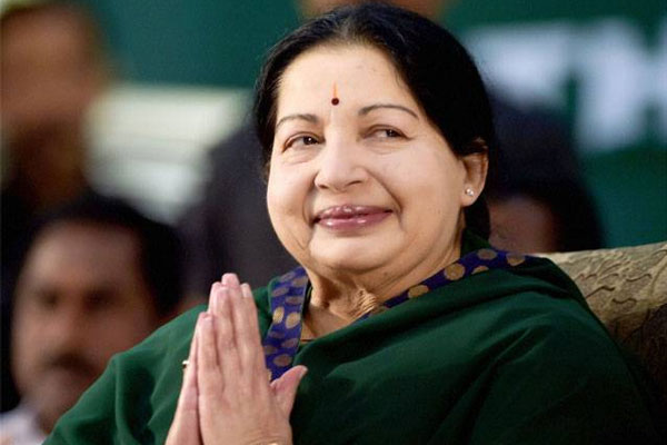 Farmers welcome Jaya's Rs 54.65 crore sops to boost Kuruvai